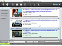 xilisoft-xilisoft-youtube-ipod-convertisseur-pour-mac.jpg