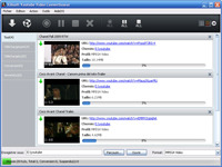 xilisoft-xilisoft-youtube-video-convertisseur.jpg
