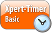 xpert-design-software-xpert-timer-basic-300368702.PNG