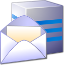 xpress-software-inc-advanced-email2rss-professional-300140622.PNG
