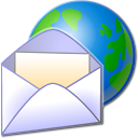 xpress-software-inc-group-mail-manager-premier-300136179.PNG