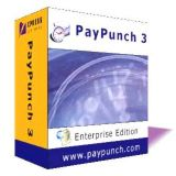 xpress-software-inc-paypunch-enterprise-300081170.JPG