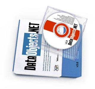 xtensive-llc-dataobjects-net-ultimate-edition-300392548.JPG