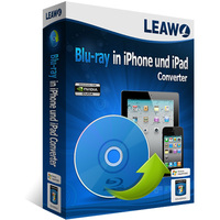 yamisu-co-limited-leawo-blu-ray-in-iphone-und-ipad-converter.jpg