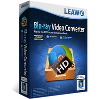 yamisu-co-limited-leawo-blu-ray-video-converter.jpg
