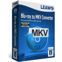 yamisu-co-limited-leawo-blu-ray-zu-mkv-converter.jpg