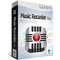yamisu-co-limited-leawo-music-recorder-mac-version.jpg