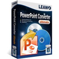 yamisu-co-limited-leawo-powerpoint-converter-ultimate.jpg