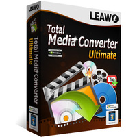 yamisu-co-limited-leawo-total-media-converter.jpg