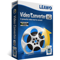 yamisu-co-limited-leawo-video-converter-hd-windows-version.jpg