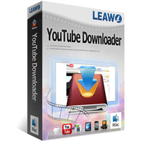 yamisu-co-limited-leawo-youtube-downloader-mac-version.jpg