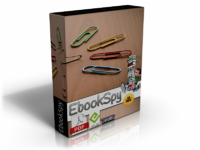 yatasoft-ebookspy-pack-mini.png