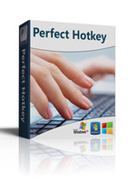 yl-computing-perfect-hotkey-standard.jpg