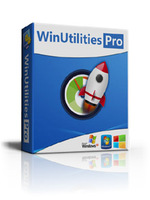 yl-computing-winutilities-pro-1-year-subscription.jpg