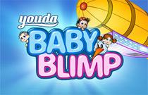 youda-games-holding-b-v-baby-blimp-windows-english-2596098.jpg
