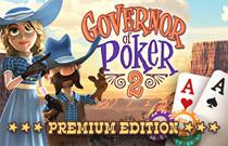 youda-games-holding-b-v-governor-of-poker-2-premium-edition-mac-multilanguage-2836322.jpg