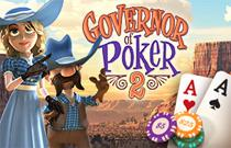 youda-games-holding-b-v-governor-of-poker-2-standard-edition-mac-multilanguage-2858906.jpg