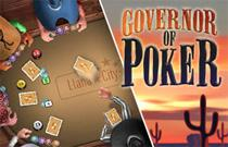 youda-games-holding-b-v-governor-of-poker-mac-multilanguage-2374134.jpg