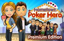 youda-games-holding-b-v-hometown-poker-hero-premium-edition-windows-multilanguage-3250364.jpg