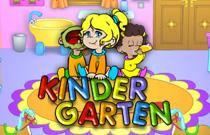 youda-games-holding-b-v-kindergarten-mac-english-2596312.jpg