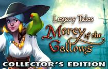 youda-games-holding-b-v-legacy-tales-mercy-of-the-gallows-collectors-edition-windows-multilanguage-3250368.jpg