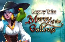 youda-games-holding-b-v-legacy-tales-mercy-of-the-gallows-windows-multilanguage-3250312.jpg