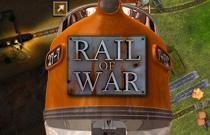 youda-games-holding-b-v-rail-of-war-windows-english-2350708.jpg