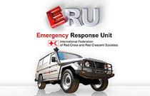 youda-games-holding-b-v-red-cross-eru-mac-english-2626920.jpg
