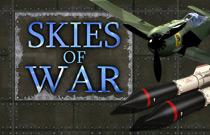 youda-games-holding-b-v-skies-of-war-mac-english-2596348.jpg