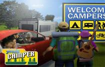 youda-games-holding-b-v-youda-camper-windows-english-2350750.jpg