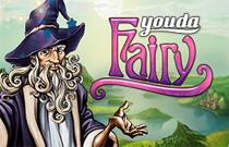 youda-games-holding-b-v-youda-fairy-mac-multilanguage-2691826.jpg