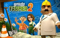 youda-games-holding-b-v-youda-farmer-2-save-the-village-mac-multilanguage-2893606.jpg
