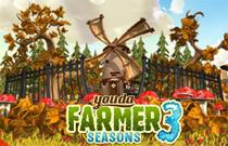 youda-games-holding-b-v-youda-farmer-3-seasons-windows-multilanguage-2985662.jpg