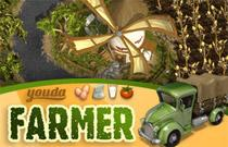 youda-games-holding-b-v-youda-farmer-mac-multilanguage-2374136.jpg