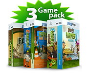 youda-games-holding-b-v-youda-farmer-pack-windows-multilanguage-en-de-fr-nl-it-es-2894206.png