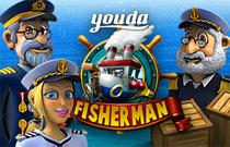 youda-games-holding-b-v-youda-fisherman-mac-multilanguage-3036940.jpg