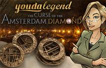 youda-games-holding-b-v-youda-legend-the-curse-of-the-amsterdam-diamond-windows-multilanguage-2400810.jpg