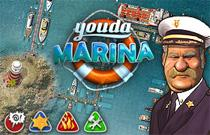 youda-games-holding-b-v-youda-marina-mac-multilanguage-2398622.jpg
