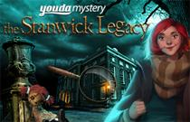 youda-games-holding-b-v-youda-mystery-the-stanwick-legacy-mac-multilanguage-3081190.jpg