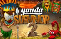 youda-games-holding-b-v-youda-survivor-2-mac-multilanguage-2952950.jpg