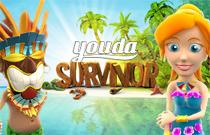 youda-games-holding-b-v-youda-survivor-mac-multilanguage-2864474.jpg