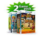youda-games-holding-b-v-youda-survivor-pack-windows-multilanguage-us-uk-de-fr-es-nl-it-ru-jp-2968892.png