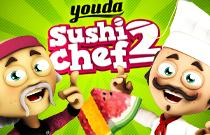 youda-games-holding-b-v-youda-sushi-chef-2-windows-multilanguage-3250380.jpg