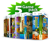 youda-games-holding-b-v-youda-time-management-pack-windows-english-2922426.png