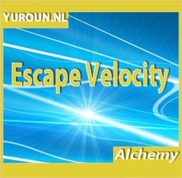 yuroun-sound-design-escape-velocity-bundle-300413403.JPG