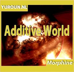 yuroun-sound-design-morphine-s-additive-world-300414165.JPG