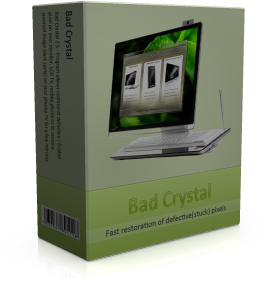 z-drex-software-inc-bad-crystal-2-6-full-version-2006872.png