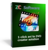zc-software-zc-avi-to-dvd-creator.jpg