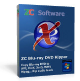 zc-software-zc-blu-ray-dvd-ripper.jpg