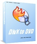 zc-software-zc-divx-to-dvd-creator.jpg